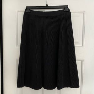 New Nanette Lepore skirt Sz XS